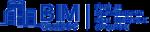 Groupe BIM du Québec
